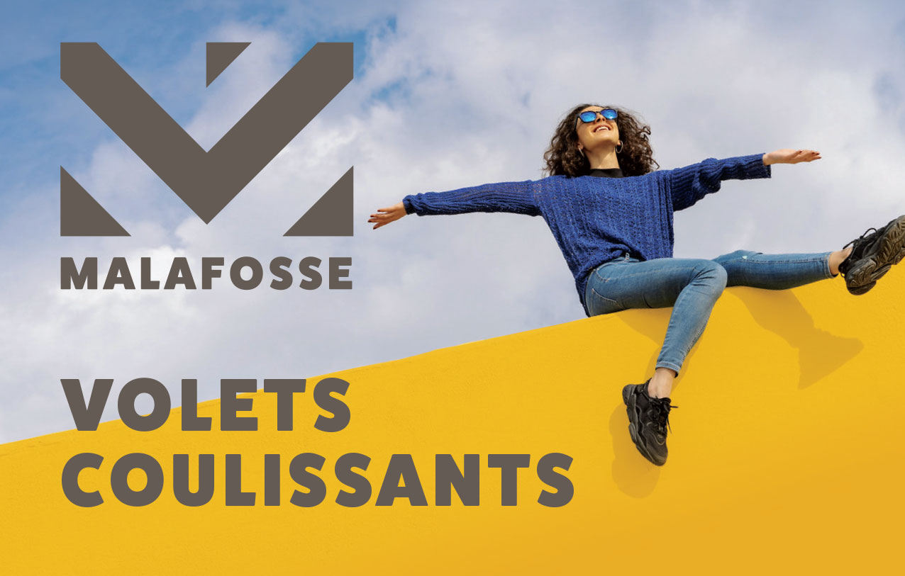 volets coulissants rentree 2020