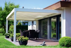 contemporain-hardtop-excellence-blanche