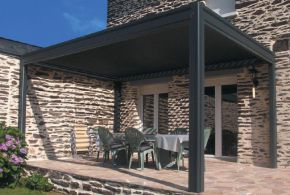 contemporain-hardtop-excellence-noire