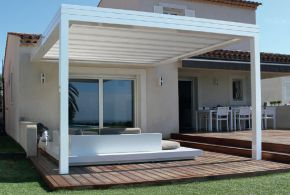 pergola-soft-contemporain