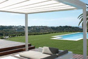 pergola-softtop-contemporain