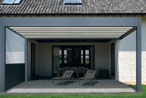 pergola-softtop-excellence